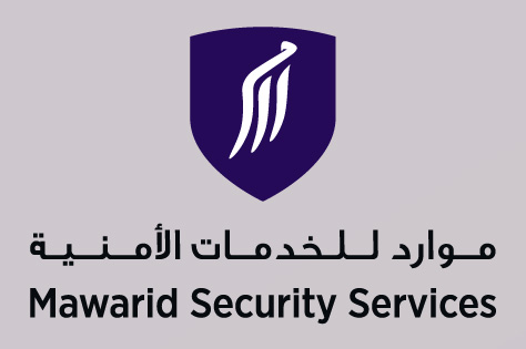 Mawarid Holding - About
